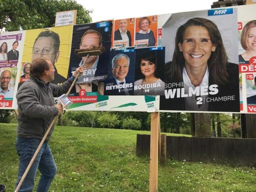 Campagne 011