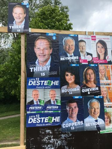 Campagne 015