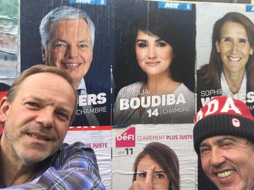 Campagne 026